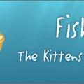 Képes lennél megenni egy tengeri cicát?