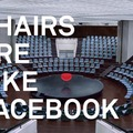 Itt van a Facebook első reklámfilmje!