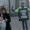 Rohadjanak meg a szegények?