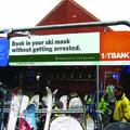 Intézd símaszkban a banki ügyeidet!