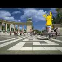 Reklámszemle: A Kistehén újra akcióban