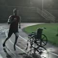 Megállíthatatlan paralimpikonok