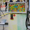 Milyen lesz a világ benzin nélkül?