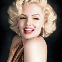 Fény derült Marilyn Monroe titkára