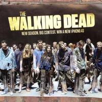 Tépj szét zombikat a metróban!