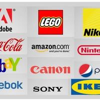 Mit rejtenek a márkanevek?