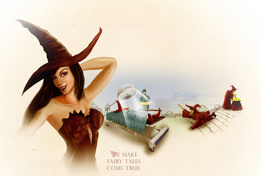 fairy-tale-witch-plastic-surgery.jpg