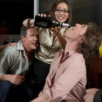 Alkoholproblémák: mikortól nagy a baj?