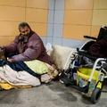 Hajléktalanotthon épülhet a IX. kerületben
