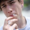Milliárdokba kerül a dohányzás a magyar gazdaságnak