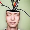 Az internet úgy hat, mint a drog
