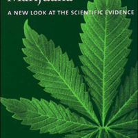 Okoz-e skizofréniát a marihuána?