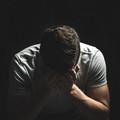Amikor a fényes siker elmarad, avagy hogyan szabotálja egy függő a saját felépülését?