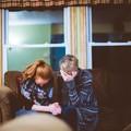 Destruktív rokoni kapcsolataink – mérgező szülők, I. rész