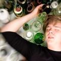 Alkoholmérgezés tünetei és kezelése