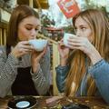 Te legyőzöd a sóvárgást? - közösségi emberkísérletbe vágunk