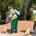 Kisemmizettek - Törlik a dolgozni képteleneket