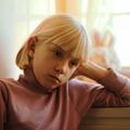 Életre szóló sérüléseket okozhatnak a függő szülők