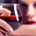 Meglepő károsodásokat is okoz az alkohol