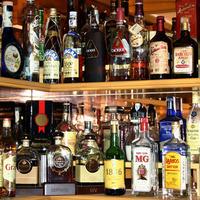 Alkoholizmus vagy vedelés?