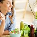 Egészségesen étkezik? Lehet, hogy beteg?