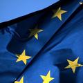 Az EU új drogpolitikai akciótervéről
