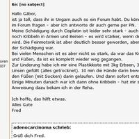=> a német fórumról