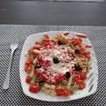 Olasz ízek- Viva Italia!