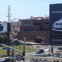A BMW mattolta az AUDI-t!