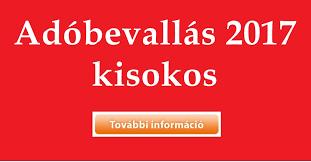 adobevallas_2017_kisokos.png