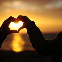 Számít-e a jótékony magatartás a kapcsolatainkban?