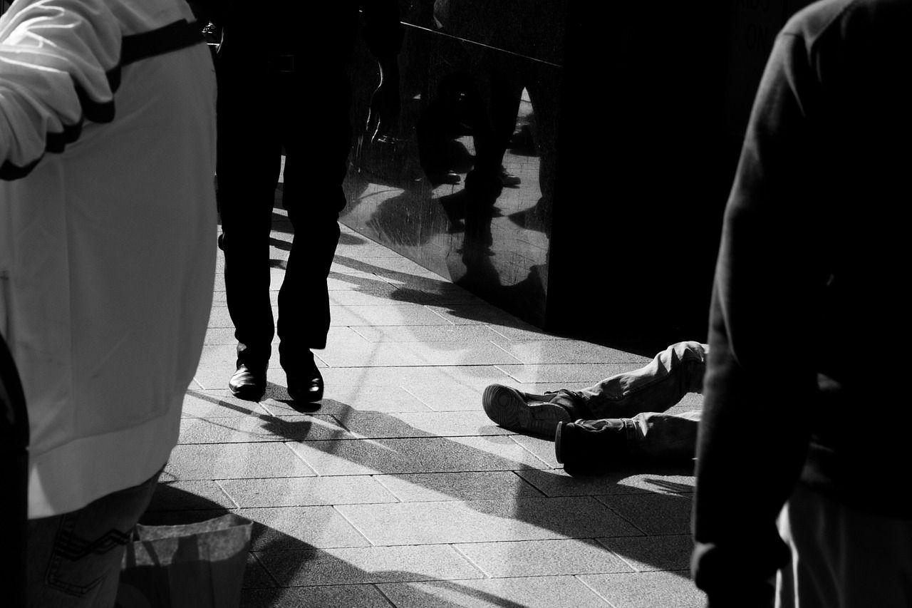 homeless-212591_1280.jpg