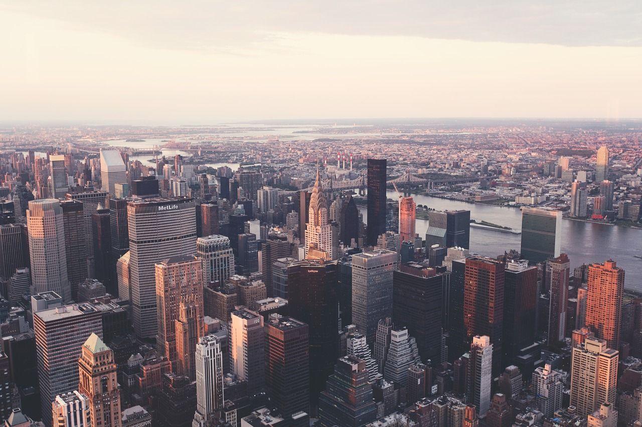 new-york-438391_1280.jpg