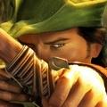 Robin Hood-nak egyre nagyobb az étvágya