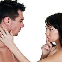 Köteles tudni róla, ha csal a partnere?