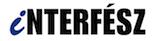 interfesz_logo_160.png