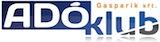 logo_160.jpg