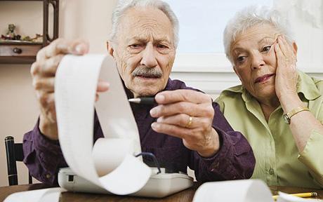 pensioners_bills_1246819c.jpg