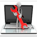 Laptop hibák és javításuk