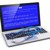 Laptop javítás és diagnosztika