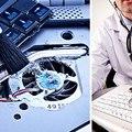 Miért kell szervizben tisztíttatni a laptopot?