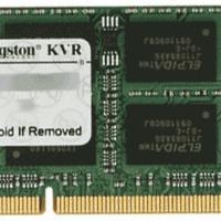 Memóriabővítés a laptopban