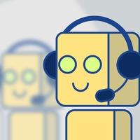 Chatbotok alkalmazása az e kereskedelemben