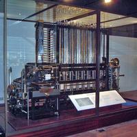 Az első számológépektől a laptopokig