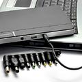 Külső akkumulátor laptophoz is