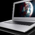 A laptop használatának megkezdése