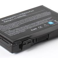 Új laptop akkumulátort keresek