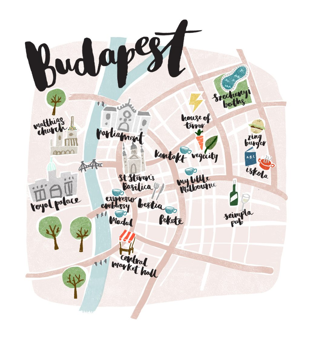 budapest-applikacio.jpg