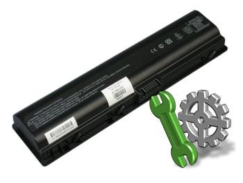laptop akkumulator javitas szerviz