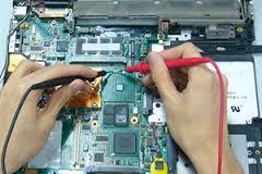 laptop alaplap javitasa